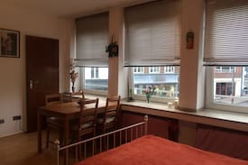 Picture of Apartment in Heart of Aachen