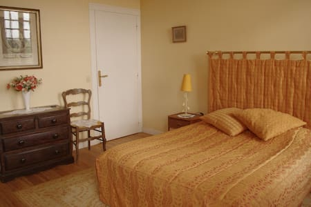 Appartement ORCHESTRE  - Bed & Breakfast