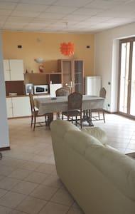 appartamento in Valpolicella - Marano di Valpolicella - Wohnung