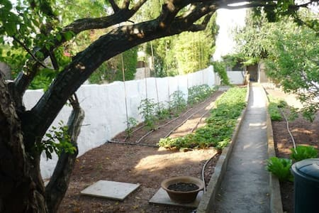 Casa tranquila en Menorca - House