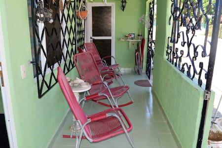 Varadero-M027 - Appartamento