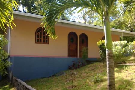 Quinta Linda Vista - Ház