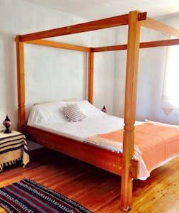 Papatya apartment - Huoneisto