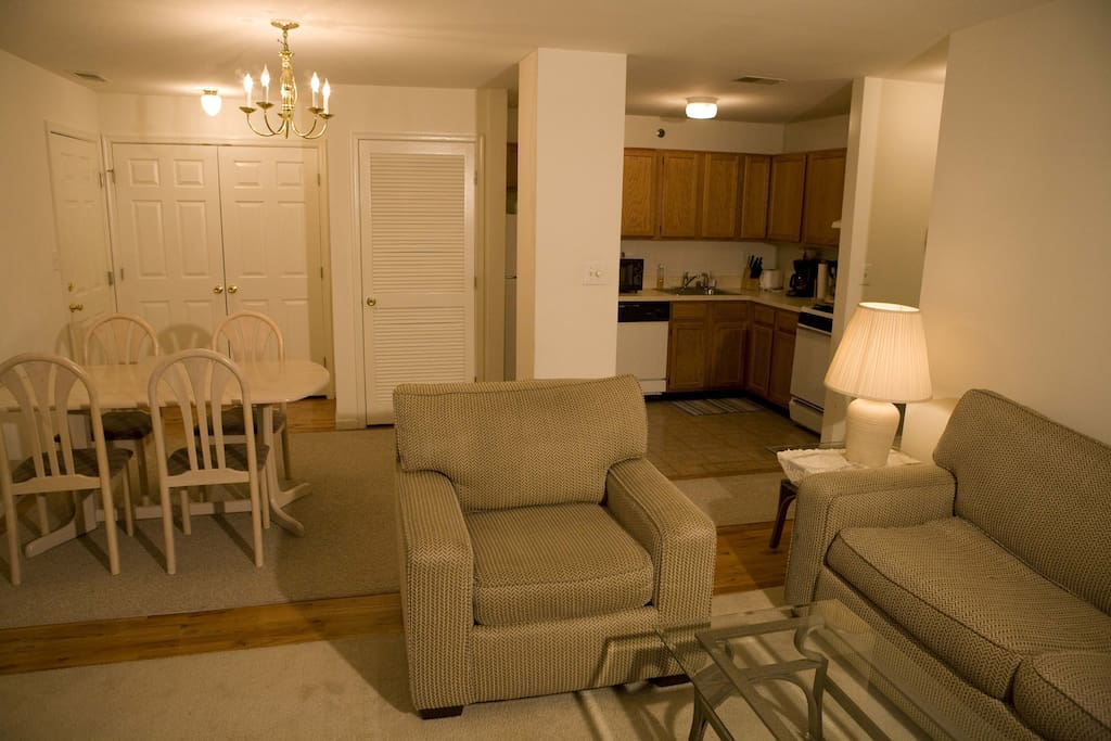 Rooms For Rent In South Plainfield Nj