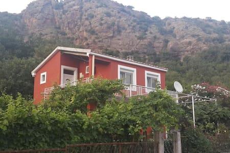 Village house Sjekloca - Limljani - Rumah