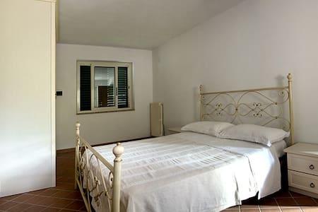 APPARTAMENTO INDIPENDENTE - Apartment
