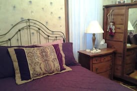 Picture of Charming fully furn. Priv. 4RM Apt.