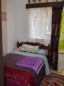Private Room/s in an Apartment near JKIA Airport - Apartment