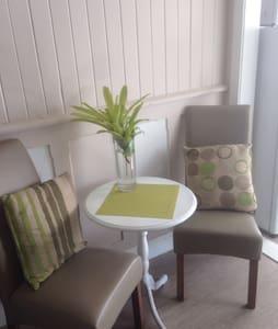 South Bank Highgate Hill CBD - Highgate Hill - Lägenhet