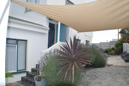 Self catering luxury flatlet - Annat