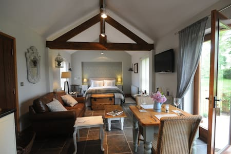Beautiful Inspirational Luxury Country  Break - Fiskerton