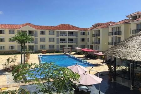 Standard room Oysterbay - Dar es Salaam - Apartment