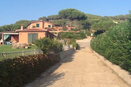 Appartamento a Capoliveri - Capoliveri