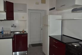 Picture of Cosy aparment in Maribor