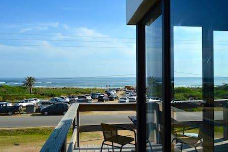 Casa del Mar - Hermosa suite - La Paloma - Daire