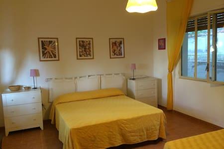 Apartment in a villa - Apartment