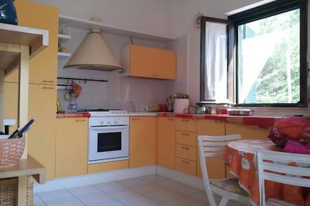 Villa Riva Marina 2 in Residence - Villa