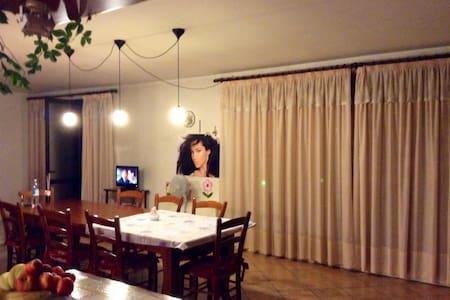 Grandissima Taverna a Cittadella - Lägenhet