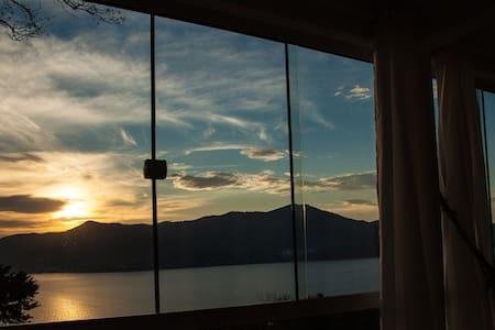 Private room in Florianópolis