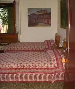 B&B  Lago di varese - Bed & Breakfast