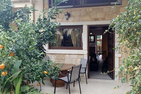 Elea Maisonette - Heraklion - House