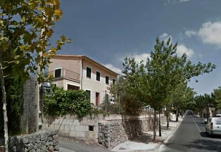 Casa en Calviá, ideal para familias - Haus