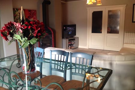 camere private in casa indipendente - House