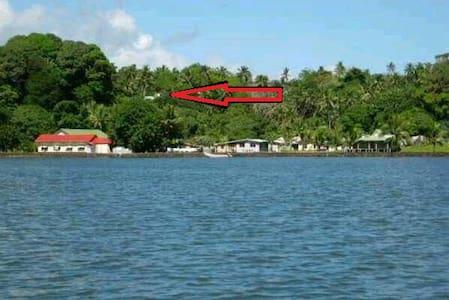 Experience Living in a Fijian Village - Nausori