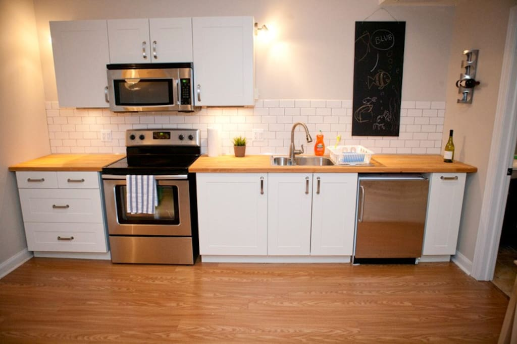 sunny basement apartment apartments for rent in royal oak