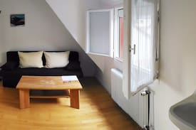 Picture of Quiet room close to the Rhine and to Strasbourg