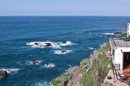 El Faro - Talo