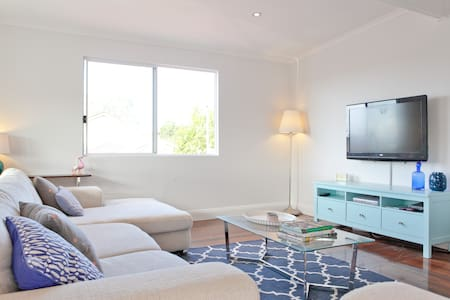 BNE Airport - 3 bedroom house - Maison
