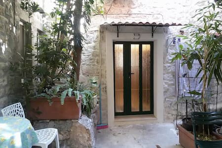 Apartment in the old town for 4 :-) - Apartmen