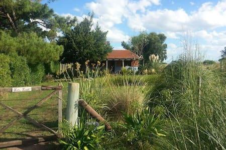Casa en Chapadmalal - Colonia Chapadmalal