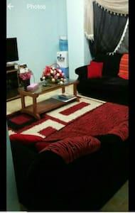 Great location One bedroomApartment - Nairobi