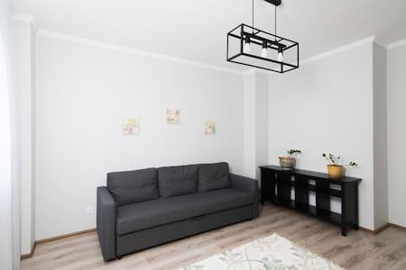 Внимание! Новые апартаменты в центре с 50% скидкой - Astana - Aparthotel