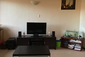 Picture of Affordable room, close to town