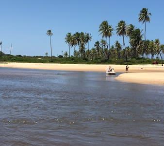 Village at Praia do Forte - Bahia - Camaçari