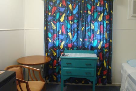Orchid Guest House - Townsville City - Guesthouse