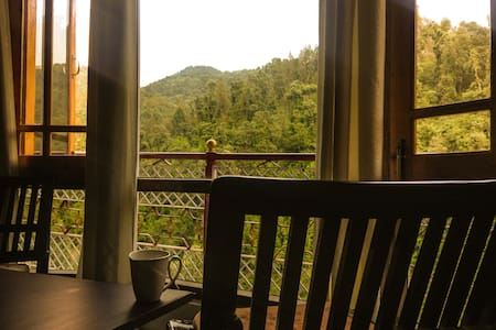 HMVR Homestay 2 Bedrooms - 一軒家