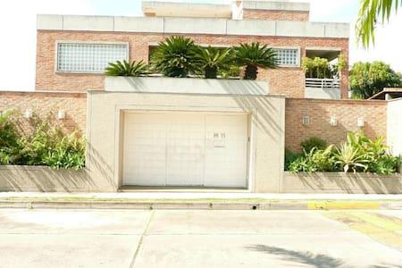 casa en Caracas - Guatire - Pension