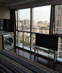 August discount!The best apartment in this nbhd! - Guangzhou - House