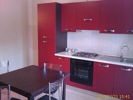 Rent an apartment in Pescara on the sea without intermediaries