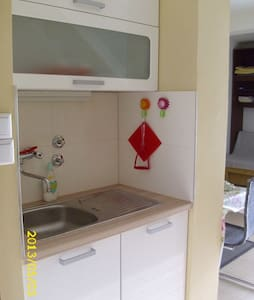 Summer appartment Bukovac - Mareda - Apartemen