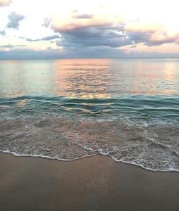Close to Ocean and close to Mayo - Casa