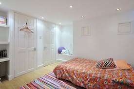 Picture of Ensuite Room near Temple Meads