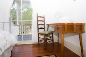 Picture of The Writer's Retreat - Perfect for one!