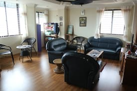 Picture of Private Room in Downtown Expat Flat
