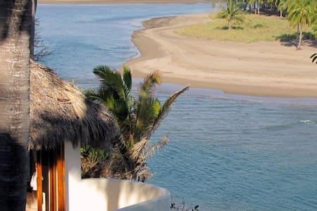 Beachfront Surfers Paradise  - Sayulita