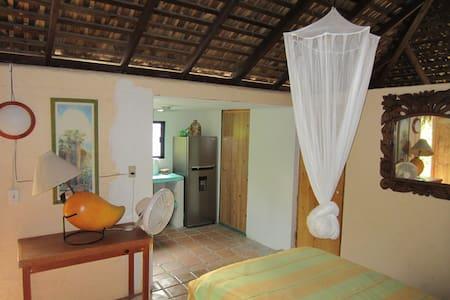 Cabo Pulmo Beach Resort #18B :  Casa Tortuga - Huis
